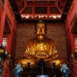 Phật giáo hiện nay và những nhận thức chưa đúng đắn