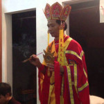 Phân biệt văn hóa tín ngưỡng và hoạt động mê tín dị đoan